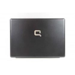 COMPAQ PRESARIO C700 LCD BACK COVER
